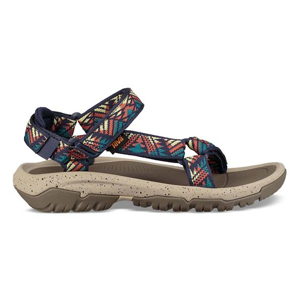 47d5cda3d Women s Teva Hurricane XLT2 Sandals