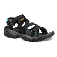Women's Teva Terra Fii 5 Sport Sandals