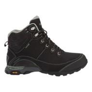 Women's Teva Sugarpine II Waterproof Hiking Boots