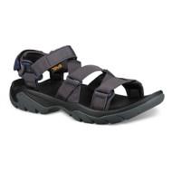 Men's Teva Tera FI 5 Sport Sandals