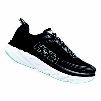 Women's HOKA ONE ONE Bondi 6 Running Shoes