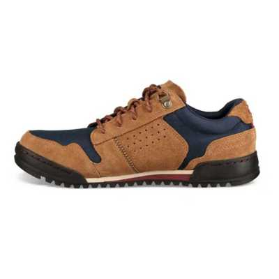 Men's Teva Highside Shoes