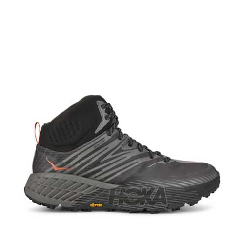Anthracite/Dark Gull Grey