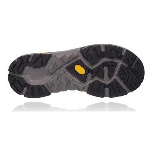 Men's HOKA ONE ONE Toa GTX Waterproof Hiking Boots