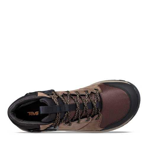 Men's Teva Grandview GTX Hiking Boots