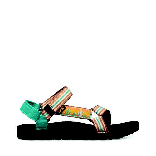 Women's Teva Original Universal Sandals
