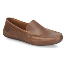 Men's Born Allan Driving Moc