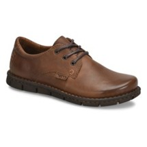 Born Men's Soledad Oxford