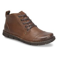 Born Men's Boulder Boot