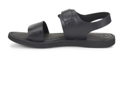 739bf53a6b6 Women s Born Selway Sandals