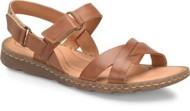 Women's Born Jemez Sandals