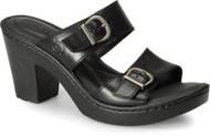 Women's Born Wallowa Heels