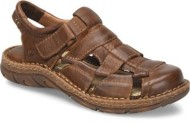 Men's Born Cabot III Sandals