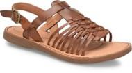 Women's Born Santiam Sandals