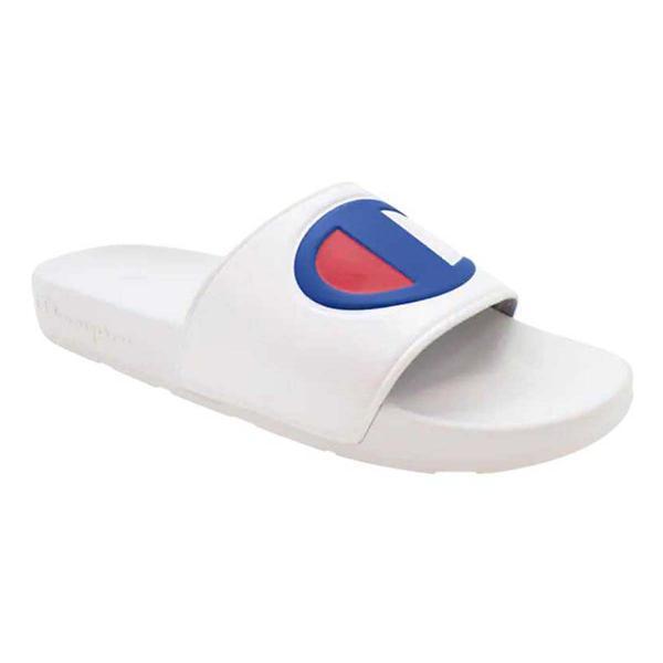 cedb1819645 Men s Champion IPO Slide Sandals