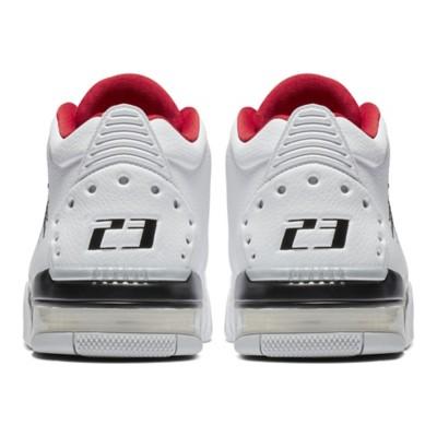 huge selection of 0f7ae d1d1e Jordan Big Fund Basketball Shoes