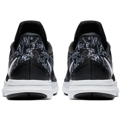 a49b4b75ba4e Tap to Zoom  Women s Nike In-Season TR 8 Print Training Shoes