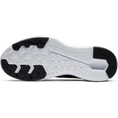 c4a8452f7252 Women s Nike In-Season TR 8 Print Training Shoes