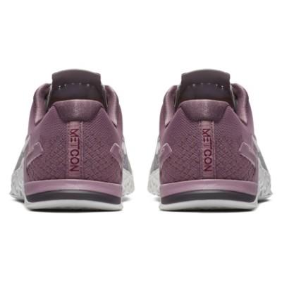 Women's Nike Metcon 4 XD Training Shoes