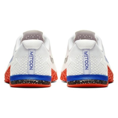 on sale 8fe00 e9ec2 Tap to Zoom  Women s Nike Metcon 4 XD Training Shoes