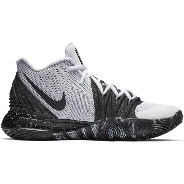 best sneakers f48af 296e7 Nike Kyrie 5 Basketball Shoes   SCHEELS.com