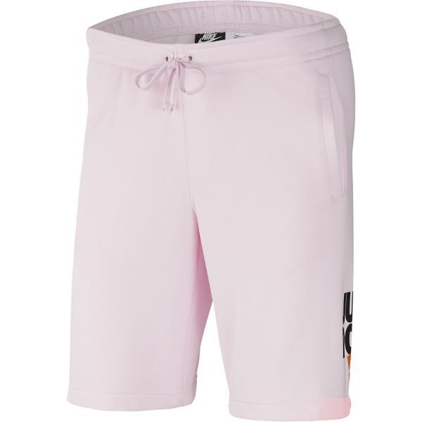 0a4ef57d115 Men's Nike Sportswear Just Do It Short