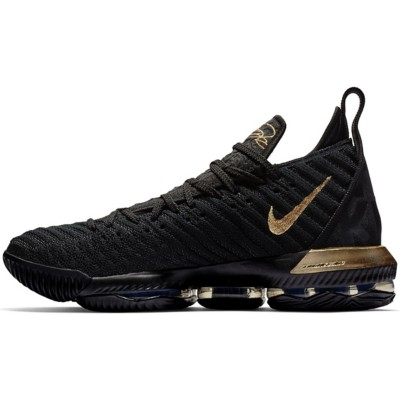 check out 1dfcd 0d339 Tap to Zoom  Nike LeBron XVI Battleknit 2.0 Flyknit Basketball Shoes
