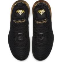 Men's Nike Lebron XVI Basketball Shoes