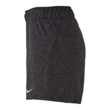 Women's Nike Dry Attack Training Short
