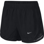 Women's Nike Dry Tempo Cool Vented Running Short