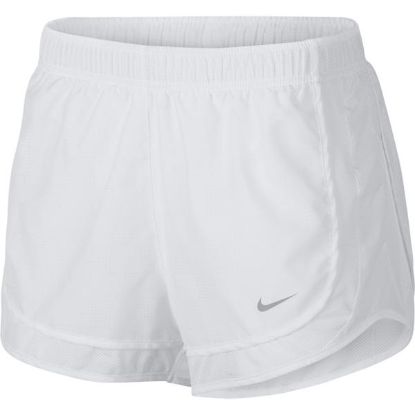 new list clearance sale low price Women's Nike Dry Tempo Cool Vented Running Short