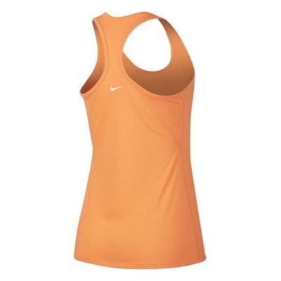 841dbef29ef Women's Nike Dri-Fit Legend Tank | SCHEELS.com