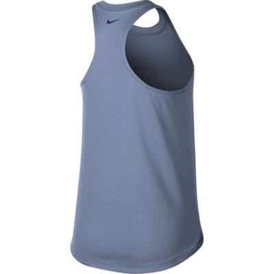 Women's Nike Dri-Fit Studio Tank