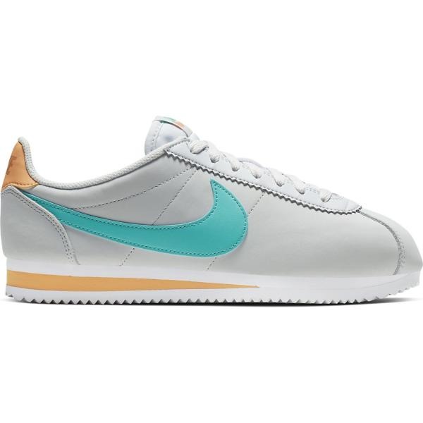 buy online a5adc 42163 Women's Nike Classic Cortez Shoes