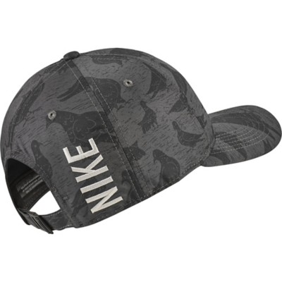 8d40d087948c1 Tap to Zoom  Nike AeroBill Printed Classic99 Golf Hat