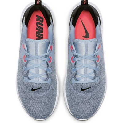 23fb844cc5928 Tap to Zoom  Men s Nike Legend React Running Shoes
