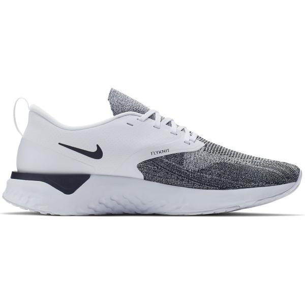 official photos 2a0ce dab63 Men's Nike Odyssey React Flyknit 2 Running Shoes