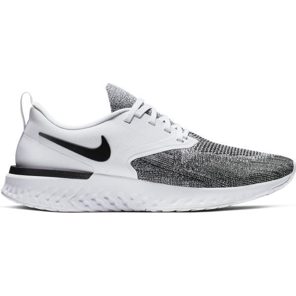 huge selection of 47e32 049bd Women's Nike Odyssey React Flyknit 2 Running Shoes