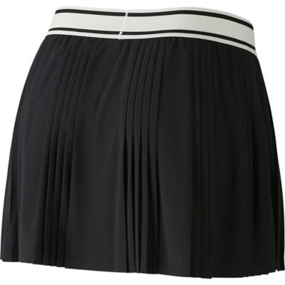 1905681fbc Women's Nike Court Flex Maria Victory Tennis Skirt   SCHEELS.com