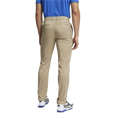 Men's Nike Dri-FIT Flex Golf Pant