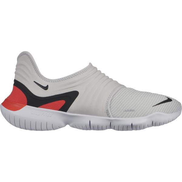 5d11ee8f7e8f3 Men s Nike Free RN Flyknit 3.0 Running Shoes