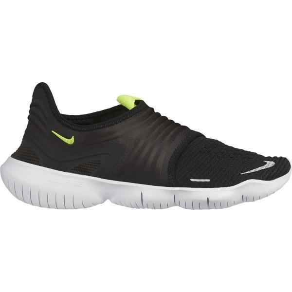 c665655f1e Women's Nike Free RN Flyknit 3.0 Running Shoes