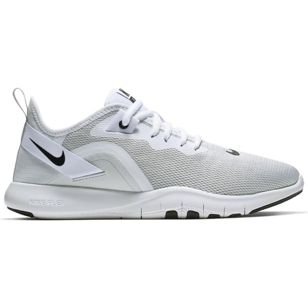 Women's Nike Flex TR 9 Training Shoes