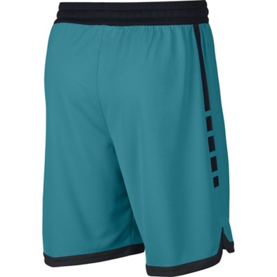 b59ff2d921f6 Men s Nike Dri-Fit Elite Basketball Short