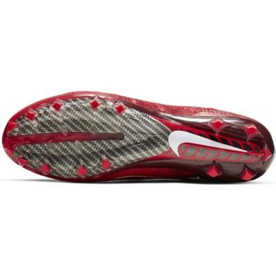 Men's Nike Vapor Untouchable 3 Elite Football Cleats