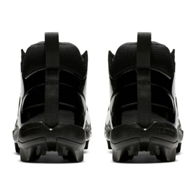 Men's Nike Alpha Menace 2 Shark Football Cleats