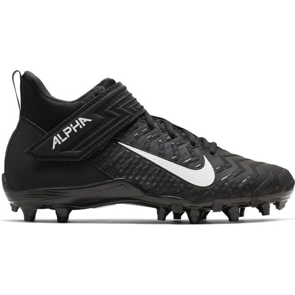 e19c6c537c1f Men's Nike Alpha Menace Varsity 2 Football Cleats | SCHEELS.com