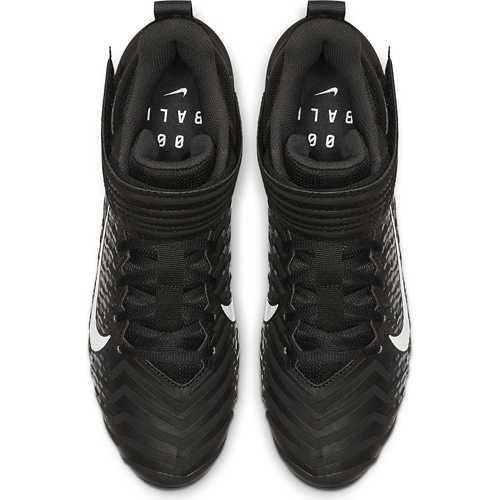 Men's Nike Alpha Menace Varsity 2 Football Cleats