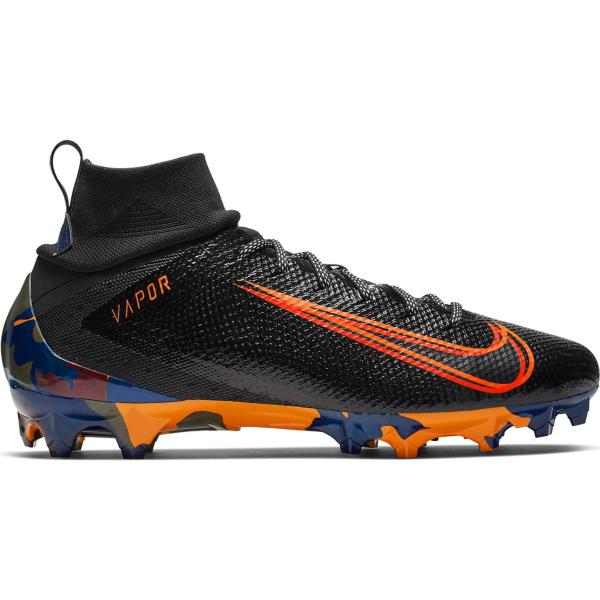 b6ab57fade6c Men's Nike Vapor Untouchable Pro 3 Football Cleats | SCHEELS.com