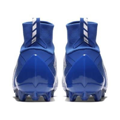 ccfd18c95 Tap to Zoom  Men s Nike Vapor Untouchable Pro 3 Football Cleats